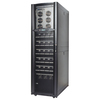 Apc By Schneider Electric Smart-ups Vt SUVTRT30KF3B5S 30kVA Tower Ups SUVTRT30KF3B5S