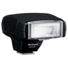 Nikon Speedlight SB-400 Af Flash Light 4806 00018208048069