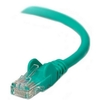 Belkin Cat. 5e Patch Cable A3L791B07-GRN-S 00722868467398