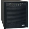 Tripp Lite Ups Smart 3000VA 2250W Tower Avr 120V Pure Sign Wave 3kVA Usb DB9 Snmp SMART3000SLT 00037332125767