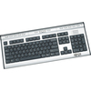 Tripp Lite Premier Office Keyboard Notebook / Laptop Computer Peripheral Devices IN3007KB 00037332129956