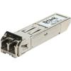 D-link DEM-211 100BASE-FX Sfp (mini-gbic) Transceiver DEM-211 00790069298424