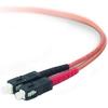 Belkin Fiber Optic Duplex Patch Cable A2F20277-10M 00722868267776