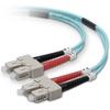 Belkin Fiber Optic Patch Cable F2F40277-05M-G 00722868601150