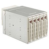 Supermicro CSE-M35TQ Mobile Rack Enclosure CSE-M35TQ 00672042001019