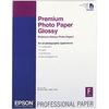 Epson Premium Photo Paper S042092 00010343861282