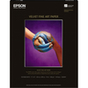 Epson Fine Art Paper S042097 00010343861343