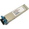 Juniper Xfp Optical Transceiver XFP-10G-L-OC192-SR1 00832938031869