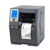 Datamax H4212X Rfid Printer C32-L1-480000V4 09999999999999