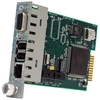 Omnitron Systems Iconverter Network Management Module 8000-0 00800975015975