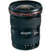 Canon Ef 16-35mm f/2.8L Ii Usm Ultra-wide Angle Zoom Lens 1910B002 00013803078596