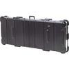 Chief Custom-designed Travel Case PAC700 00841872101798