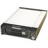 Addonics Ddcssas Drive Enclosure Internal DDCSSAS 00605242960725