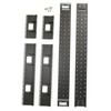 Apc Wide Recessed Rail Kit AR7578 00731304235293