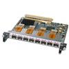 Cisco 4-Port OC-3c/STM-1 Pos (packet Over Sonet) Spa SPA-4XOC3-POS-V2