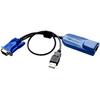 Raritan D2CIM-VUSB Kvm Cable Adapter D2CIM-VUSB 00785813332004