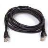 Belkin Cat.6 Patch Cable A3L980-50-ORG-S 00722868611746