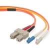 Belkin Mode Conditioning Patch Cable F2F902L7-05M 00722868621028