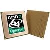 Amd Opteron Dual-core 2216 2.40GHz Processor OSA2216GAA6CX