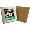 Amd Opteron Dual-core 2222 Se 3.0GHz Processor OSY2222GAA6CX