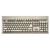 Keytronic E06101USBB Keyboard E06101USBB 00755745020300