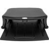 Targus Universal Monitor Stand - Taa Compliant PA235U 00092636109172