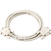 Intermec Assembly Cable 1-974024-018
