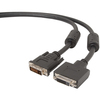 Belkin Single Link Dvi-d Cable F2E7171-10-SV 00722868605523