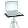 Gitzo G065 Monitor Platform G065 00719821116011