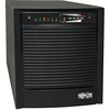 Tripp Lite Ups Smart Online 2200VA 1600W Tower 110V / 120V Usb DB9 Snmp Rt SU2200XLA 00037332126566