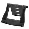 Kensington 60112 Easy Riser Cooling Notebook Stand K60112US 00085896601128