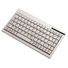 Adesso Mini Keyboard ACK-595PW 00783750001861