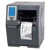 Datamax H-4212X Thermal Label Printer C32-00-48000004