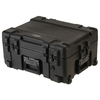 Skb 3R Roto Molded Waterproof Case 3R2217-10B-DW 00789270221710