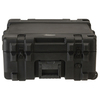 Skb 3R Roto Molded Waterproof Case 3R2217-10B-CW 00789270521230