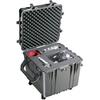 Pelican Pelican 20 Inch Cube Case 0350 0350-000-110 00019428036461