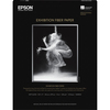 Epson Professional Photo Paper S045033 00010343867475