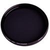 Tiffen 62mm Circular Polarizing Glass Filter 62CP