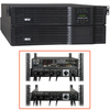 Tripp Lite Ups Smart Online 8000VA 5600W Rackmount 8kVA 120V-240V Usb DB9 Manual Bypass Hot Swap 4URM SU8000RT4U 00037332136558