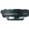 Sigma Ex Dg Apo Tele-converter Lens 824-101 00085126824273