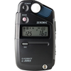 Sekonic Flashmate L-308S Light Meter 401-309 04962294011345