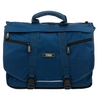 Tenba Prodigital 2.0 Messenger Bag 638-233 00026815382339