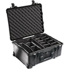 Pelican 1560 Case 1560-000-240 00019428049805