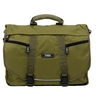 Tenba Prodigital 2.0 Messenger Bag 638-232 00026815382322