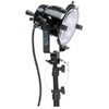 Smith-victor 710SG Focusing Light 401108 00037733000557