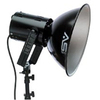 Smith-victor A120 Studio Floodlight 401019 00037733000137