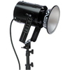 Smith-victor A50 Ultra Cool Light 401016 00037733000106