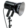 Smith-victor A80 Ultra Cool Tungsten Flood Light 401017 00037733000113