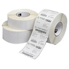 Zebra Z-select 4000D SAM5176 Thermal Label SAM5176 09999999999999