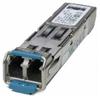 Cisco 10GBase-SR Sfp+ Transceiver SFP-10G-SR= 00882658167003